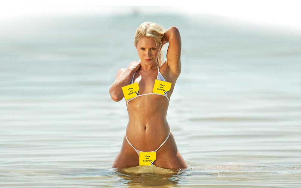 """Search Results for """"Nicky Whelan See Through"""" – Calendar 2015"""